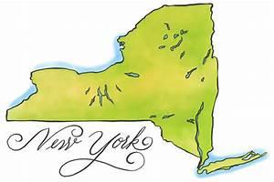New York State Veteran Benefits | Military.com