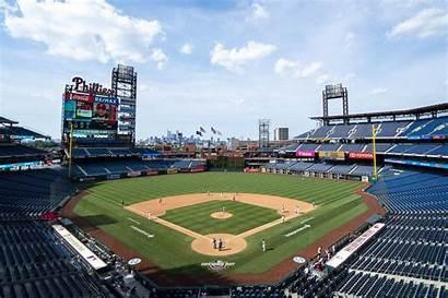 Phillies Marlins Philadelphia Cleveland Yankees Covid Mlb