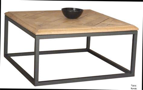fabriquer sa table de cuisine table ronde en verre conforama table basse de salon ronde