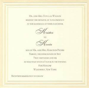 1000 images about wedding invites on pinterest With crazy funny wedding invitations