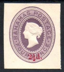 cut square philately wikipedia With letter cut out stamps