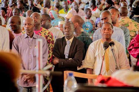 sanogo prozess auf 2017 vertagt le proc 232 s de sanogo renvoy 233 224 2017 mali informationen