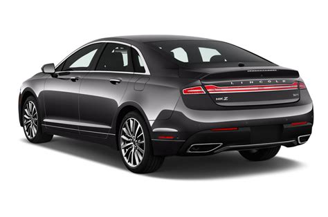 lincoln mkz reviews research   models motor trend