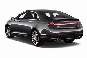 Lincoln MKZ Reviews: Research New & Used Models Motor Trend