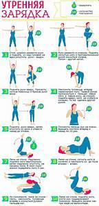 Как похудеть быстро в домашних условиях для мужчин
