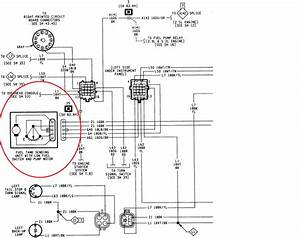 Diagram 2012 Dodge Truck Fuel Sender Wiring Diagram Plug To Full Version Hd Quality Plug To Sitexbenz Fattoriagarbole It
