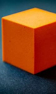 Creating 3D Cube with Pure CSS | Red Stapler