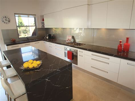 tiled benchtop kitchen kitchen dining sareen 2780