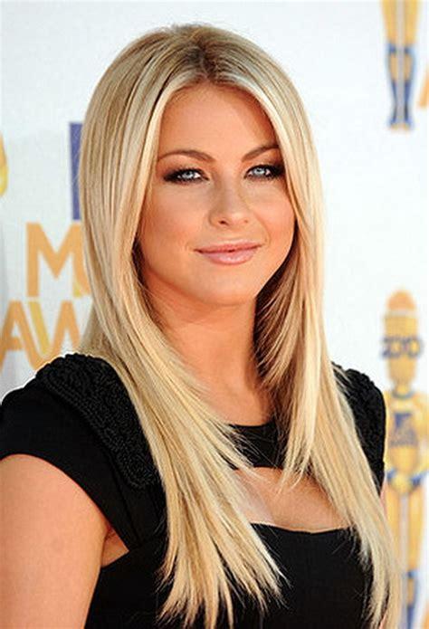 coupe cheveux blond coupe de cheveux blond