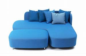 Why you should choose a small sectional sofas ifresh design for Sectionals for small rooms canada
