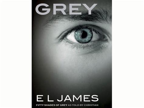 cauchemar en cuisine m6 50 nuances de grey le nouveau livre sort enfin faut il