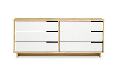 Modern Bedroom Dressers by Dressers Modern Compassionatesocieties Org