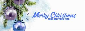 Download Free Christmas Facebook Banners