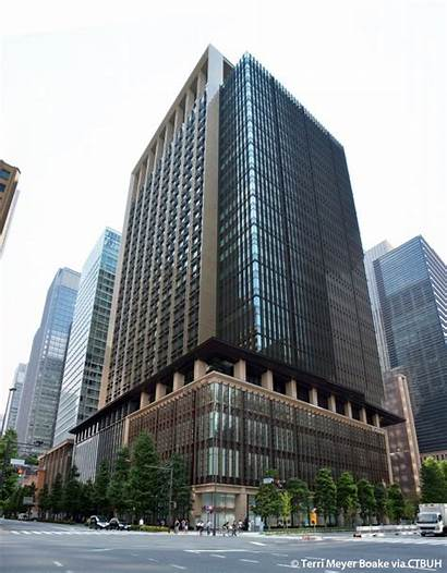 Building Marunouchi Eiraku Google Skyscraper Skyscrapercenter
