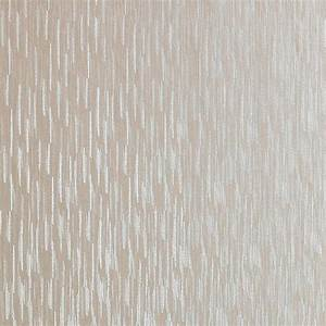 Wallpaper: Paintable Wallpaper Home Depot