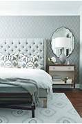 Baby Blue And Grey Bedroom  Playing House  Pinterest