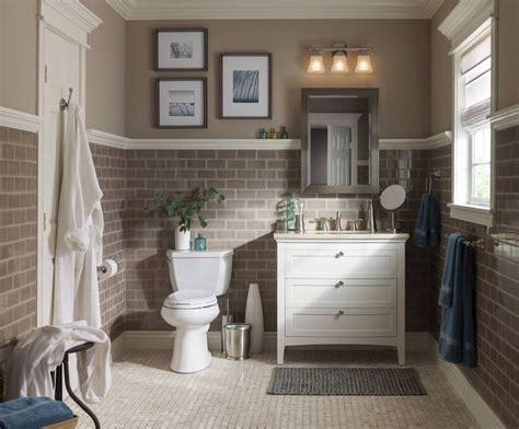 pretty bath love  neutral colors bathrooms pinterest