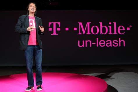 Twitter Battles Tmobile Ceo Lambasts Sprint's 'halfoff. Average Homeowners Insurance Price. Culinary Institute Hyde Park Ny. Regional First Care Watkinsville. Best Financial Management Software. Microwave Appliance Repair Ohio Top Colleges. Rancho Mirage Real Estate Location De Camion. Switchport Port Security Violation Restrict. Describe The Inflammatory Response