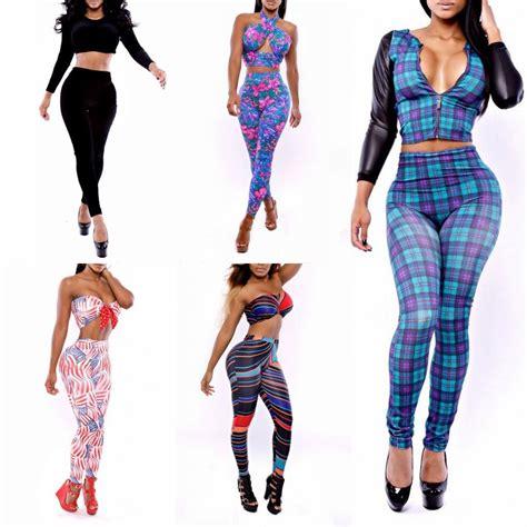 colorful jumpsuit 39 s colorful jumpsuit rompers wear
