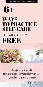 24048 Best Mental Health  Wellbeing And Self Care Group