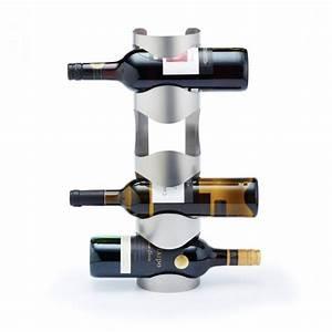 Range Bouteille Mural : casier bouteille support bouteille vin mural ~ Teatrodelosmanantiales.com Idées de Décoration