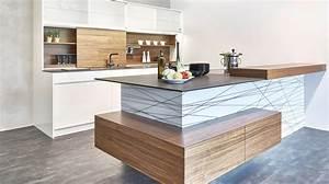 Küchen Mit Glasfront : ligna glas glasfront mit holzelementen mn k chen von movanorm ~ Watch28wear.com Haus und Dekorationen