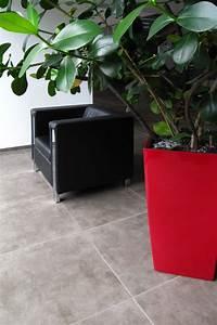 Fliesen Richtig Verfugen : granitfliesen verlegen aber richtig ~ Orissabook.com Haus und Dekorationen