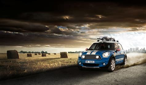Mini Cooper Countryman Backgrounds by Mini Cooper Wallpaper Hd 183 Wallpapertag