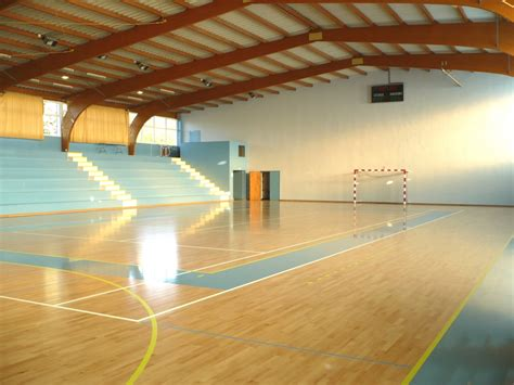 colomiers salle de sport associations sportives et locaux municipaux veber avocats