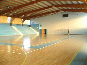 Salle De Sport Wittenheim : associations sportives et locaux municipaux veber avocats ~ Dailycaller-alerts.com Idées de Décoration