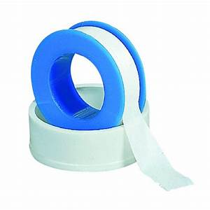 1/2 in x 520 in Thread Seal Tape-31273 - The Home Depot