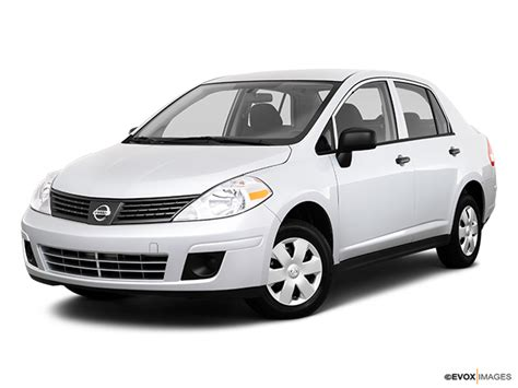 how things work cars 2010 nissan versa head up display 2010 nissan versa autoworks japanese auto repair