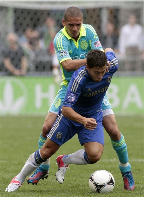 Chelsea vs. Manchester City: Watch Live Stream Online of ...