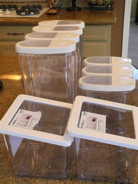 ikea kitchen organization bins for organizing pantry bpa free ikea containers for 1792
