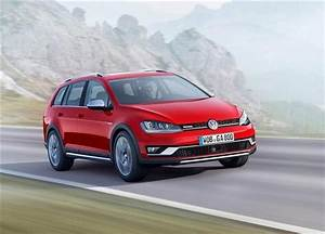 Volkswagen Hybride Rechargeable : volkswagen golf un suv hybride rechargeable en 2018 actualit s volkswagen golf ~ Melissatoandfro.com Idées de Décoration