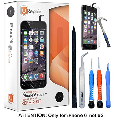 does best buy replace iphone screens top 5 best iphone 6 screen replacement complete black Does