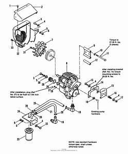Simplicity 1690638  Turf Tires Parts