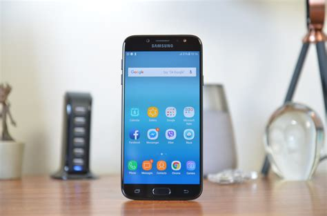 Samsung Galaxy J7 Pro Review, Better To Avoid It