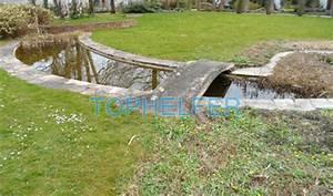 Kleiner Teich Im Garten : kleiner teich f r den garten tophelfer ~ Sanjose-hotels-ca.com Haus und Dekorationen