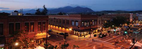 Downtown Bozeman Real Estate | Advanced Free MLS Property ...