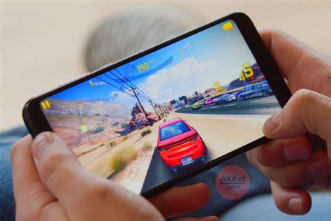 Живое фото Xiaomi Black Shark демонстрирует уникальный