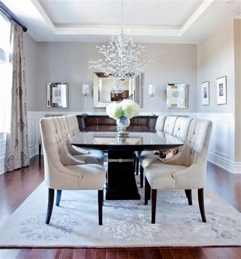 mirror designs ideas design trends premium psd