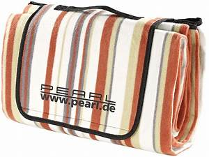 Picknickdecke 200 X 200 : pearl picknikdecke fleece picknick decke 200 x 175 cm wasserabweisende unterseite picknickdecken ~ Eleganceandgraceweddings.com Haus und Dekorationen