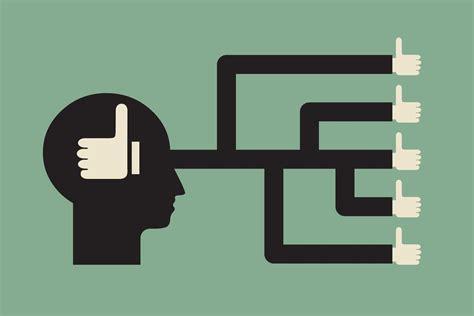 One reason peer review is broken: it's biased in favor of ...