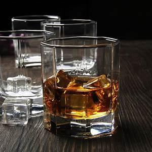 2016 new whisky tasting glasses whiskey glassware cheap