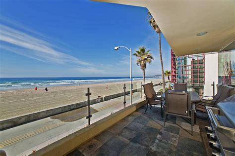 San Diego Rental by San Diego Vacation Rentals Mission House Vacation