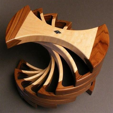 abject popular woodworking ideas woodworkinglove