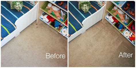 Coit Drapery Cleaning - coit carpet cleaning before and after