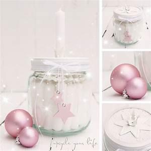 Deko Ideen Kerzen Im Glas : 74 besten weihnachtszauber bilder auf pinterest ein kleines bisschen gefangen und langsam ~ Bigdaddyawards.com Haus und Dekorationen