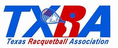 Election Nomination Clipart Racquetball Form Transparent Texas